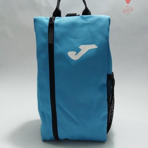 TAS SEPATU - JOMA SHOE BAG ORIGINAL 9906SH3031
