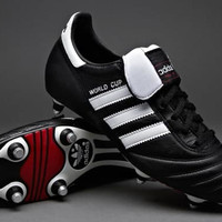 SEPATU BOLA - ADIDAS WORLD CUP ORIGINAL 011040