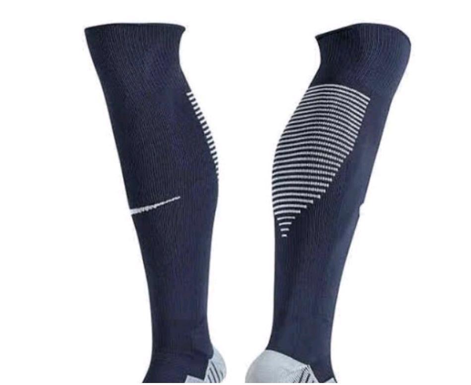 Kaos Kaki Nike Stadium Grade Ori