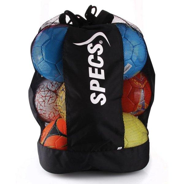 Specs Ball Bag Tas Bola